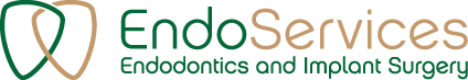 Endodontics and Implant Surgery